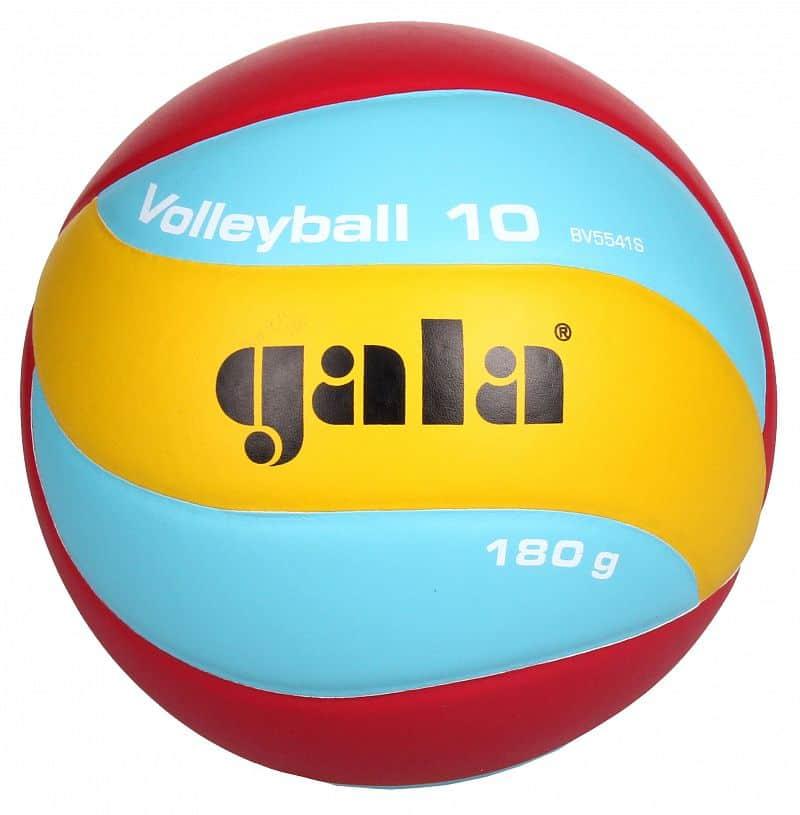BV5541S Volleyball 10 volejbalový míč 180g