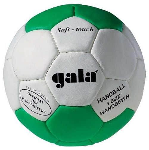Profi Action BH1063S míč na házenou junior