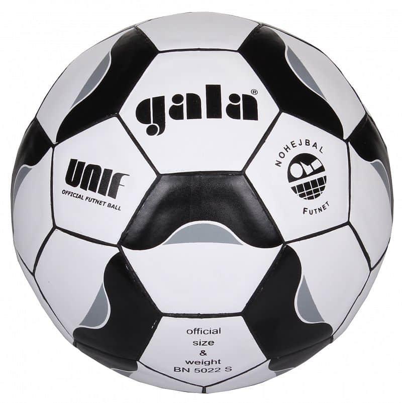 BN 5022S míč na nohejbal