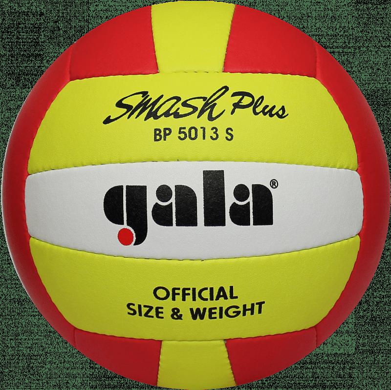 BP5013S Smash beachvolejbalový míč