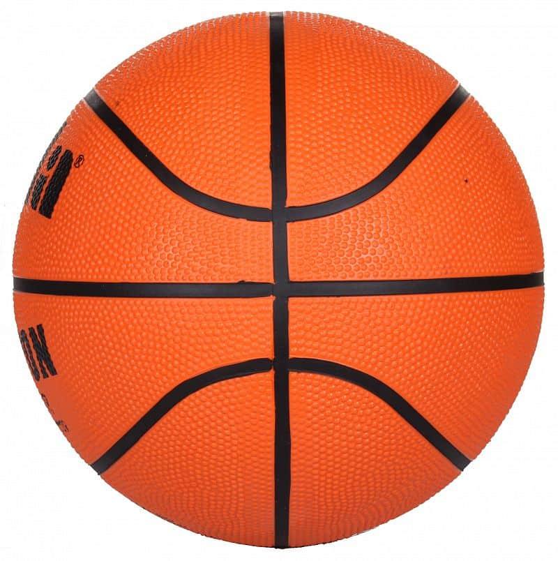 Boston BB5041R basketbalový míč