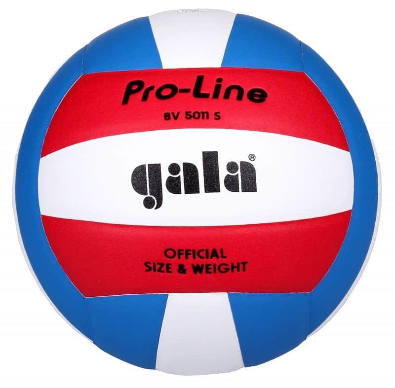 BV5011S Pro-Line volejbalový míč