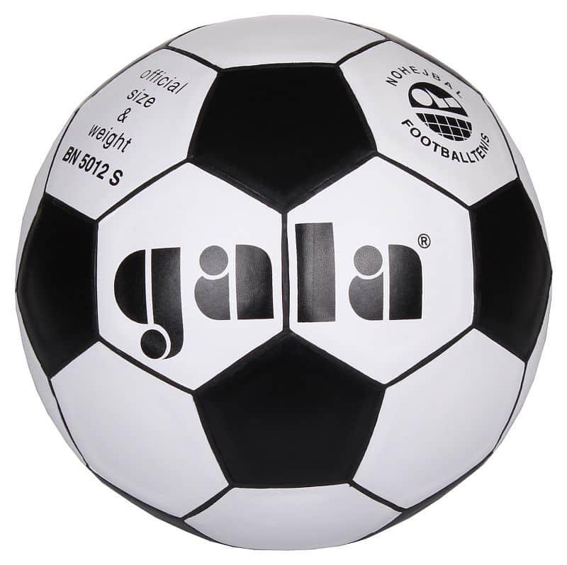 BN 5012S míč na nohejbal