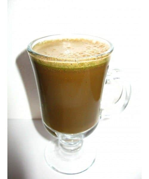 Perfect Food RAW Organic Chocolate 15 (1 dávka 10g.) - VÝPRODEJ