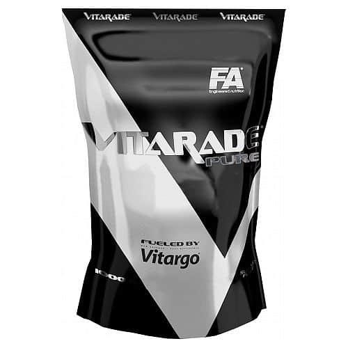 Vitarade Pure Vitargo 1kg