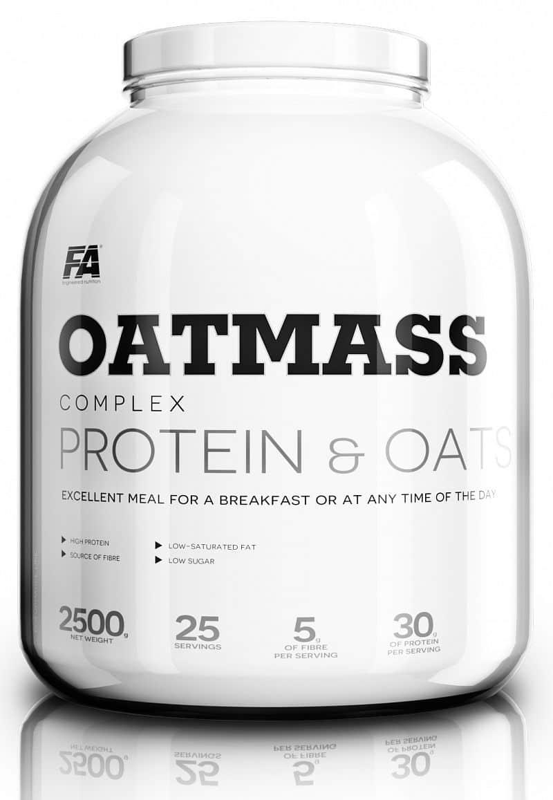 FA OatMass 2,5kg
