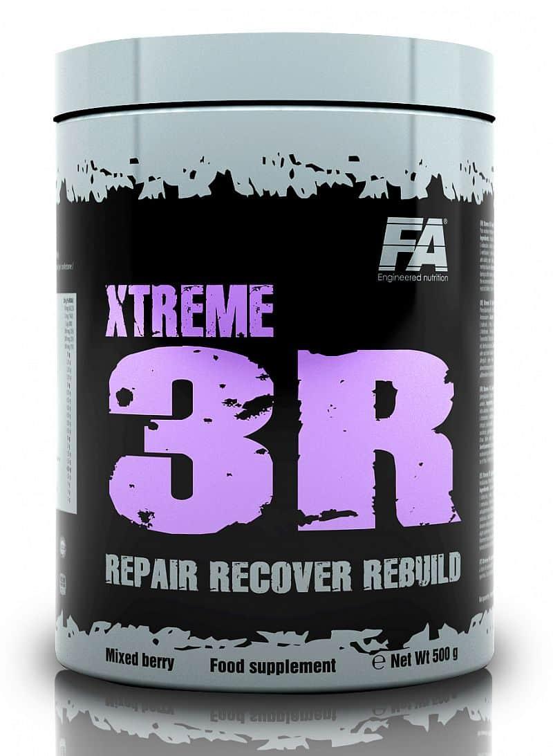Xtreme 3R - 500g