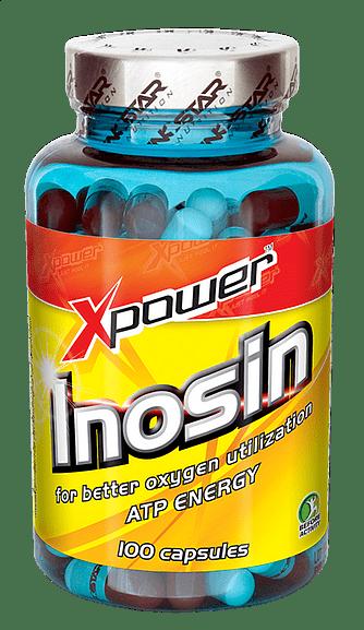 Xpower Inosin
