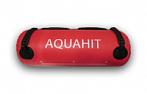 AQUAHIT Soft s pevnými madly