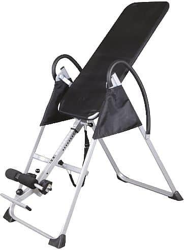 Inverzní stůl SPARTAN Trainer