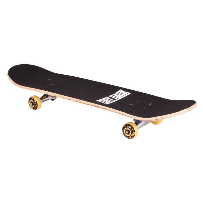 Skateboard Tony Hawk Popsi