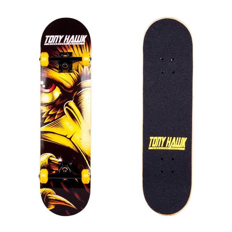Skateboard Tony Hawk Peeper
