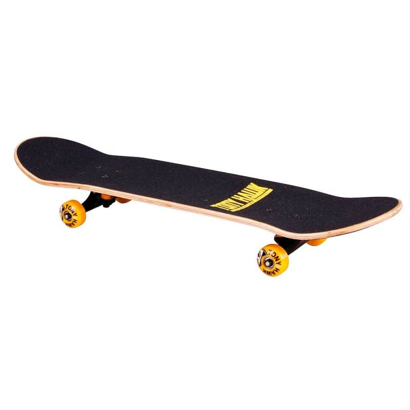 Skateboard Tony Hawk Peeper