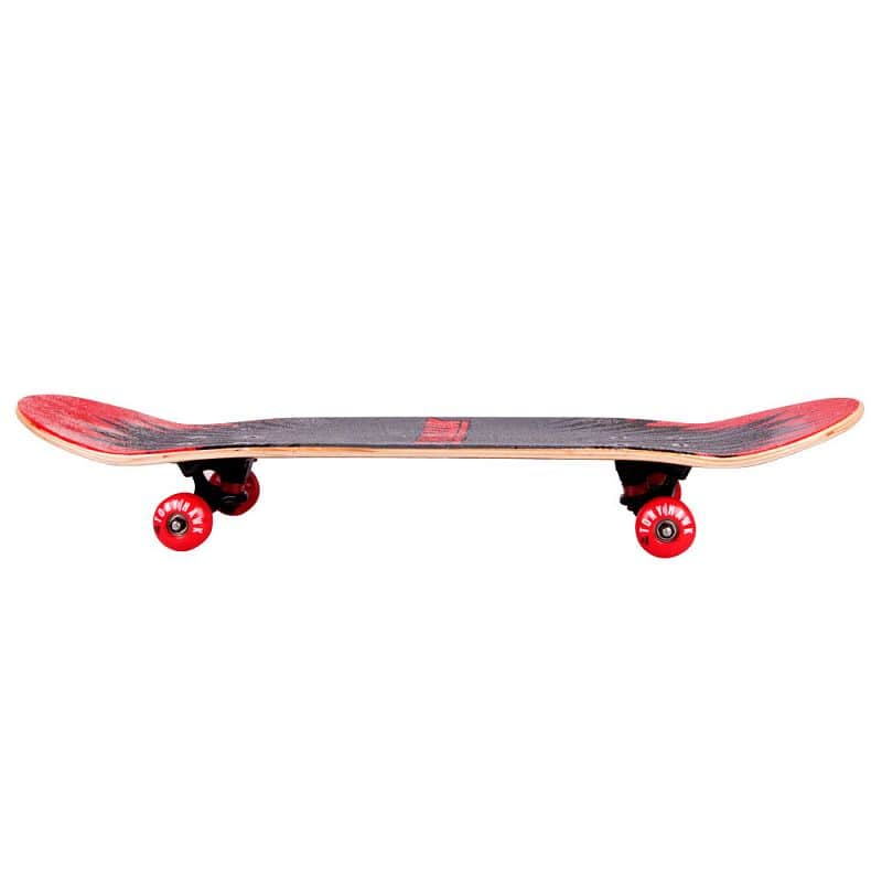 Skateboard Tony Hawk Sovery