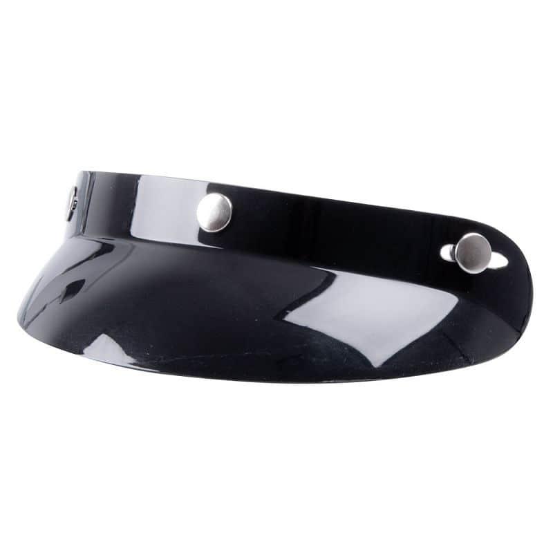 Stínítko k helmě W-TEC AP-75