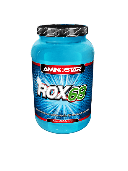 Rox 68