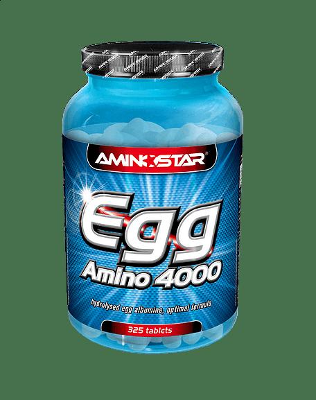 EGG Amino 4000