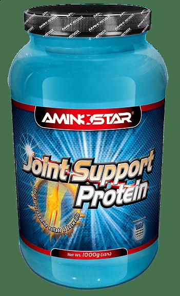 Joint Support Protein 1000 g Čokoláda
