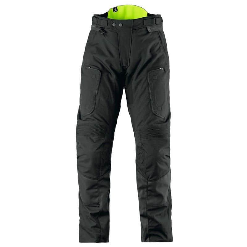 Moto kalhoty SCOTT All Terrain PRO DP MXVI