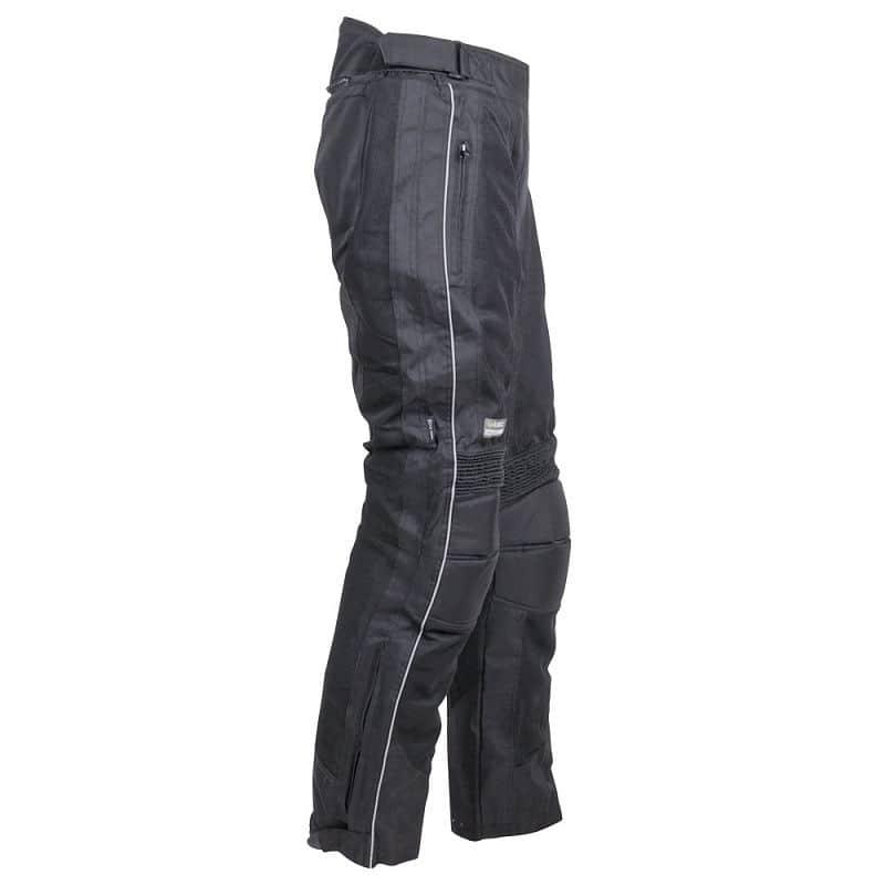 Dámské moto kalhoty W-TEC Goni