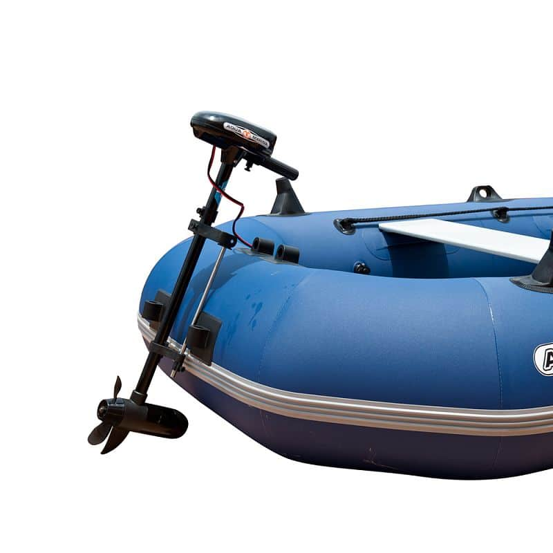 Motor Aqua Marina ET-30 k člunu