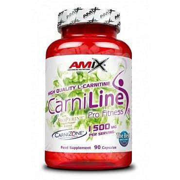 CarniLine®