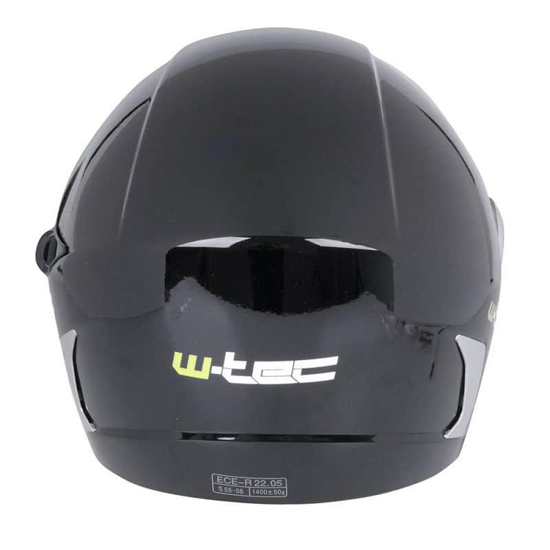 Moto helma W-TEC V220