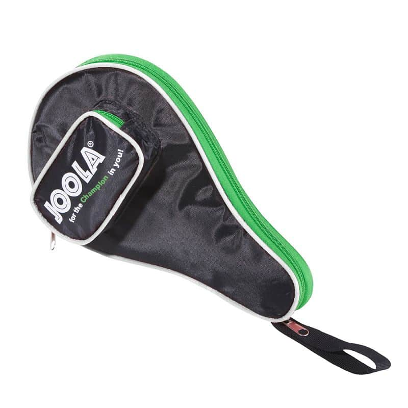 Pouzdro na pingpongovou pálku Joola Pocket