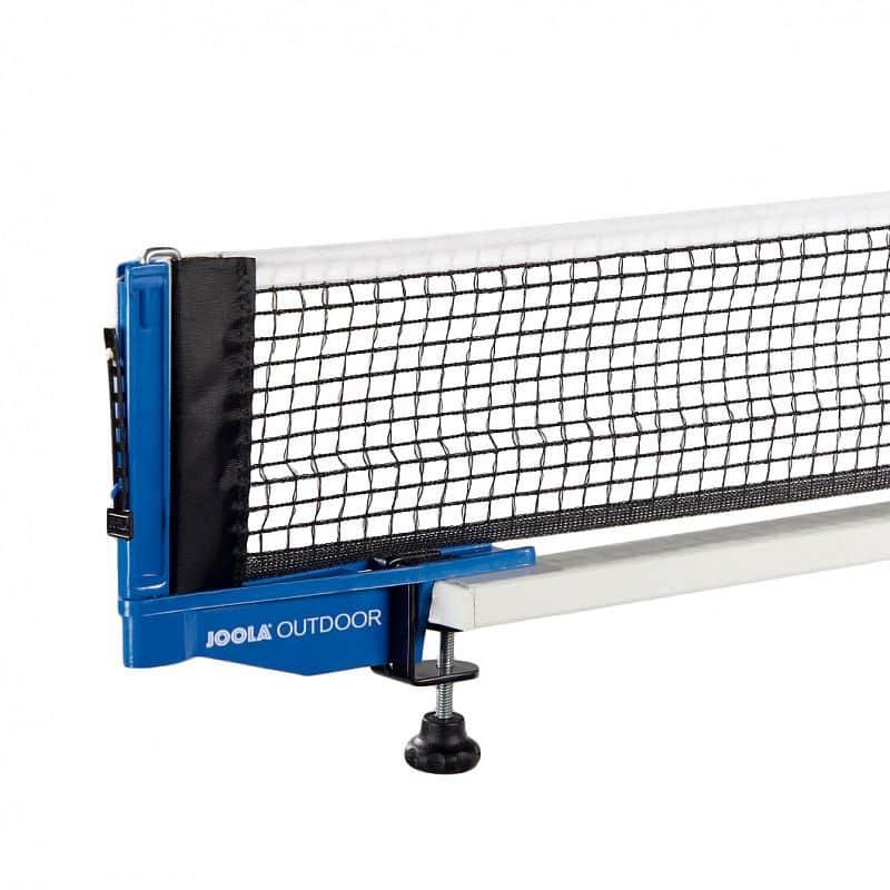 Síťka na stolní tenis Joola Outdoor