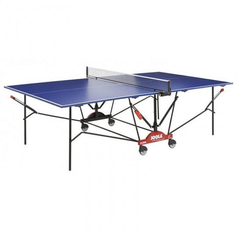 Stůl na stolní tenis Joola Clima
