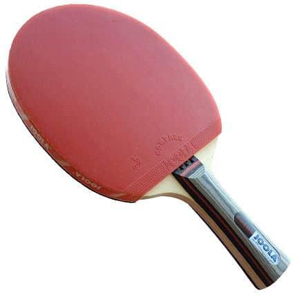 Pingpongová pálka Joola Champ