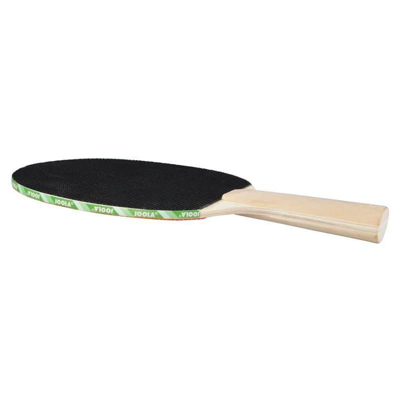 Pingpongová pálka Joola Beat