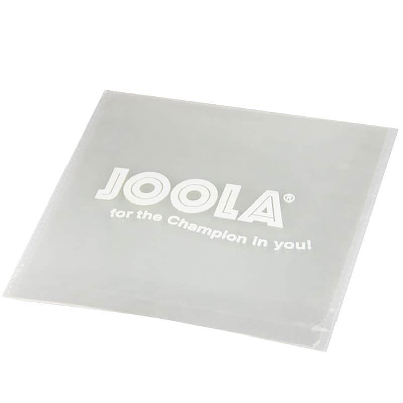 Folie ochranné Joola na pingpongové pálky 25 ks