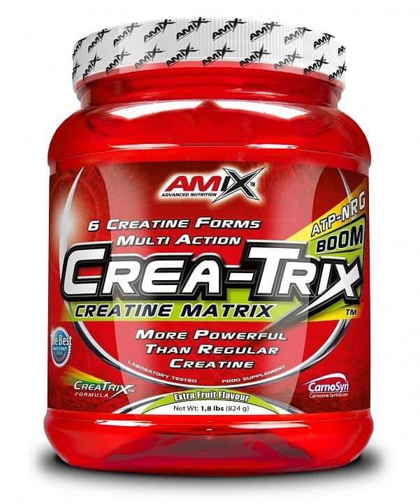 Crea-Trix™ 824g