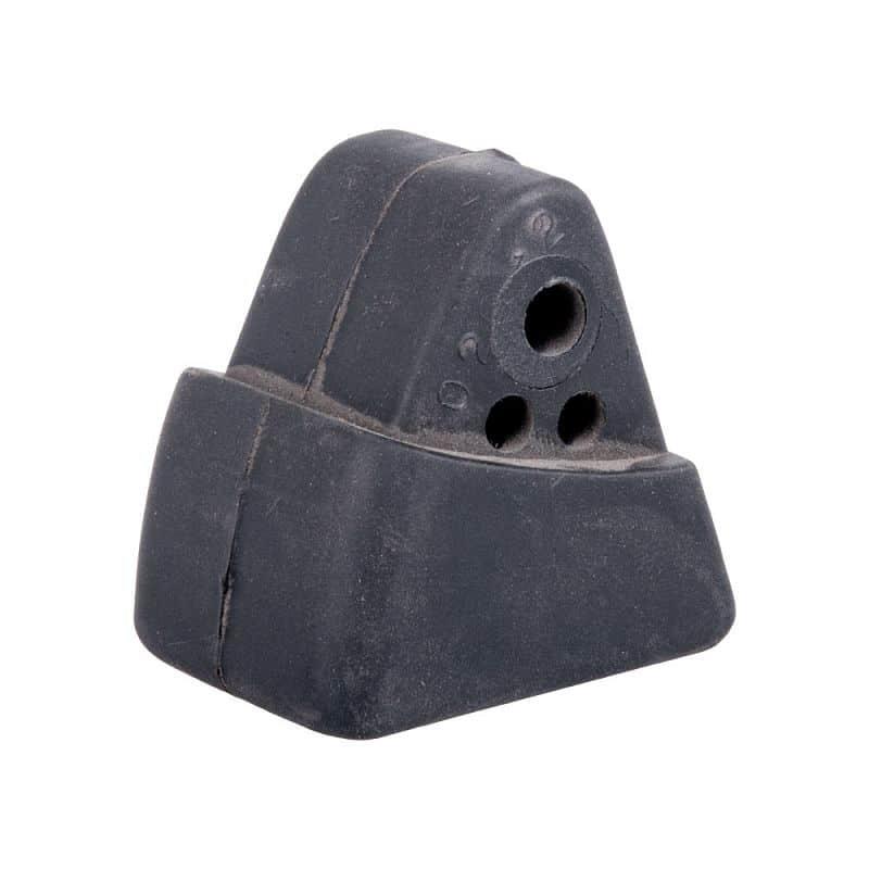 Brzdový kolík pre kolieskové korčule Worker Martix