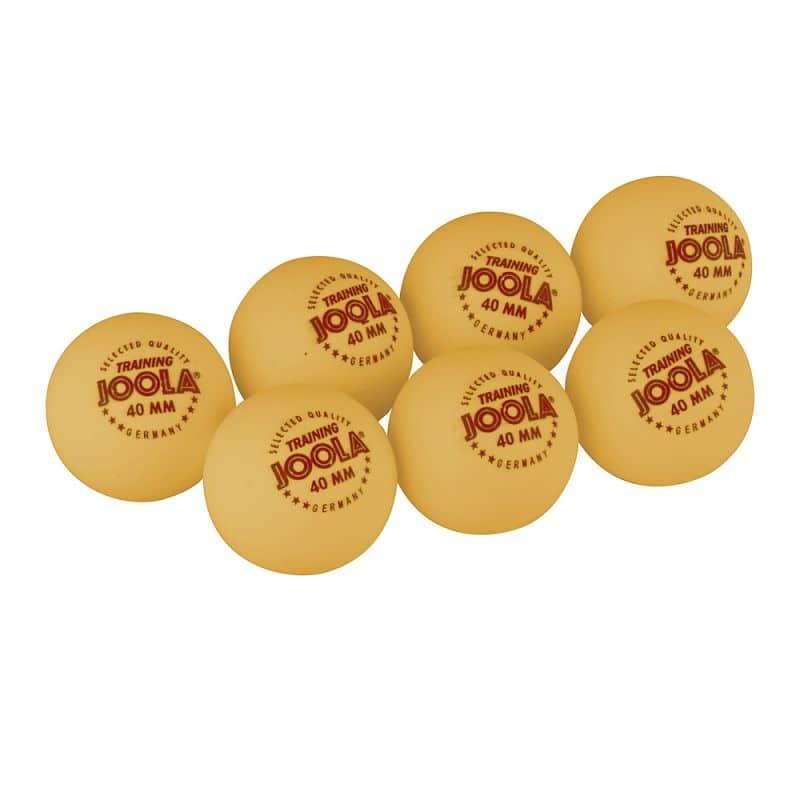 Sada míčků Joola Balldisplay
