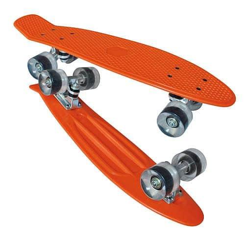 Pennyboard BUFFY skateboard
