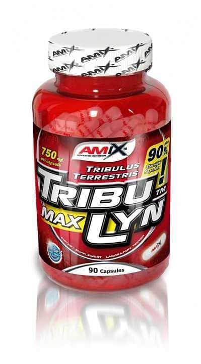 TribuLyn™ 90%