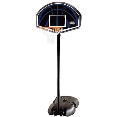 Basketbalový koš LIFETIME MEMPHIS (305 cm)