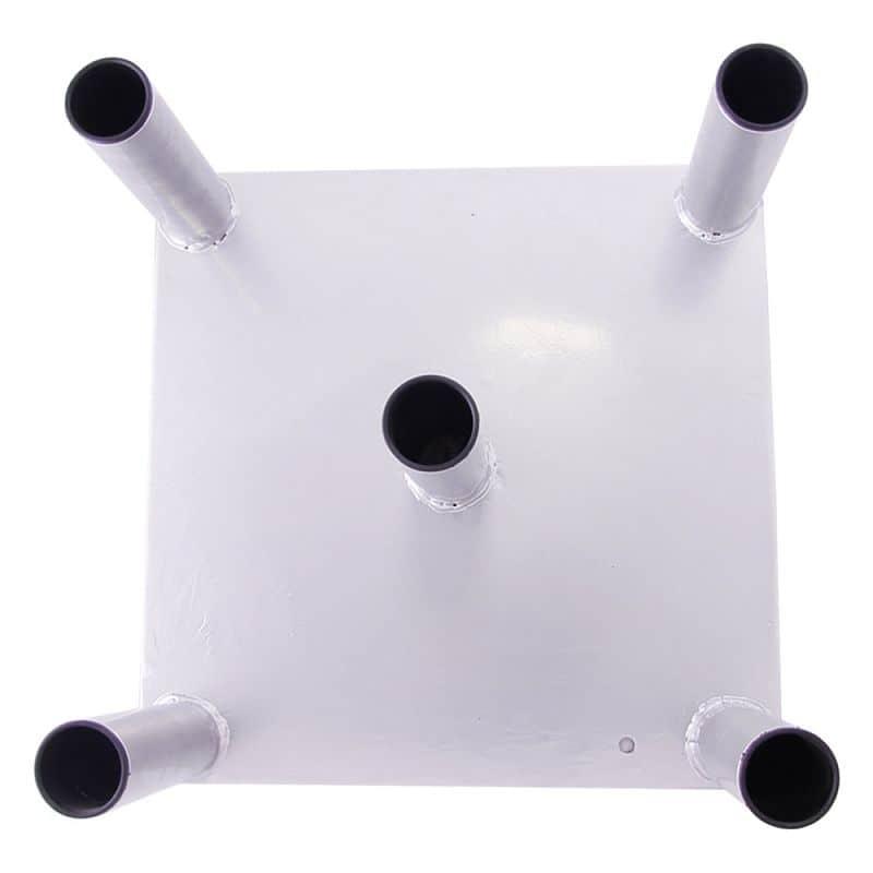 Stojan na osy 50 mm ARSENAL (vertikální)