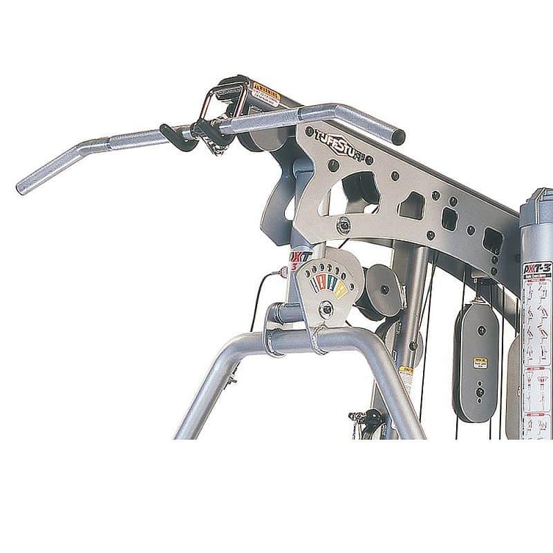 Posilňovací stroj Tuff Stuff AXT-2.5