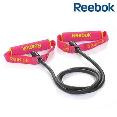 Expander resistence tube REEBOK
