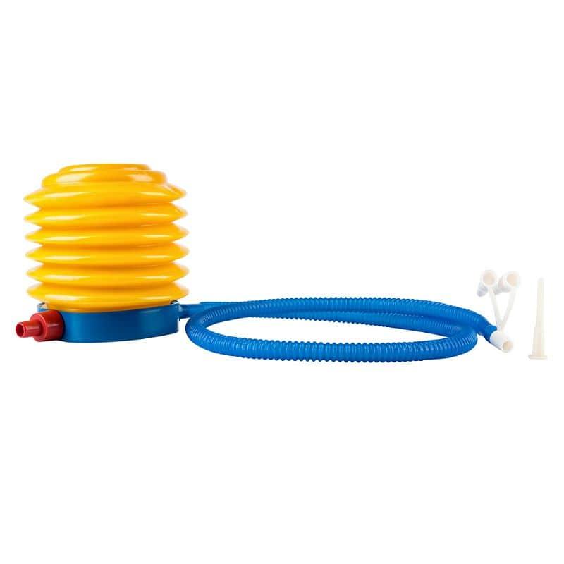 Gymnastický míč Laubr 65 cm