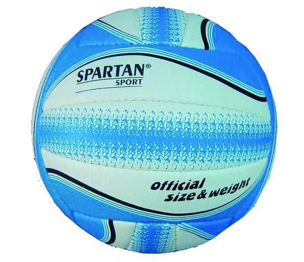 Volejbalový míč SPARTAN BEACH CHAMP