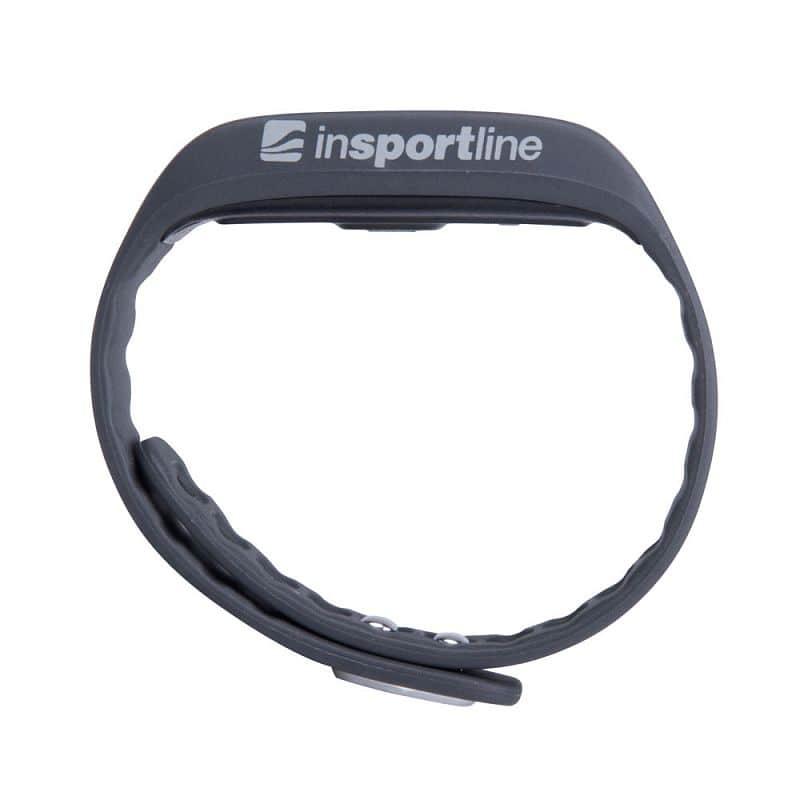 Fitness náramek inSPORTline Ego