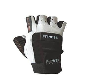 Fitness rukavice Power System 2300 Spandex