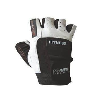 Power System Fitness 2300 XXL
