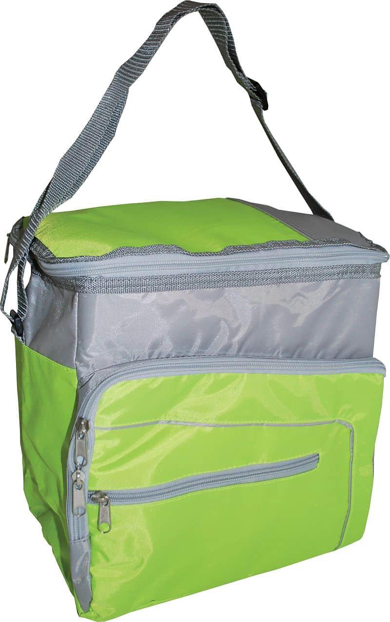 Chladící taška box COOLER NEW, 18l