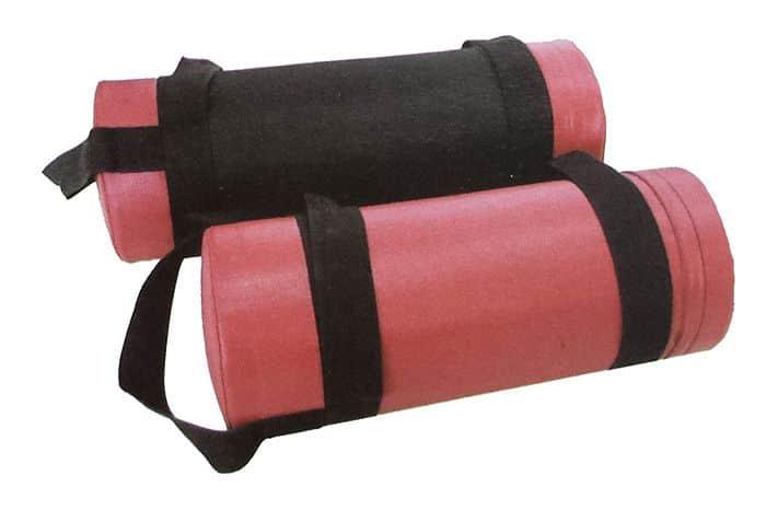 Power Bag Spartan