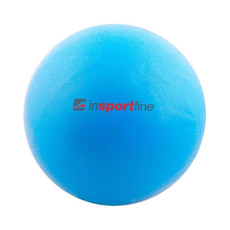 Aerobic lopta inSPORTline 35 cm